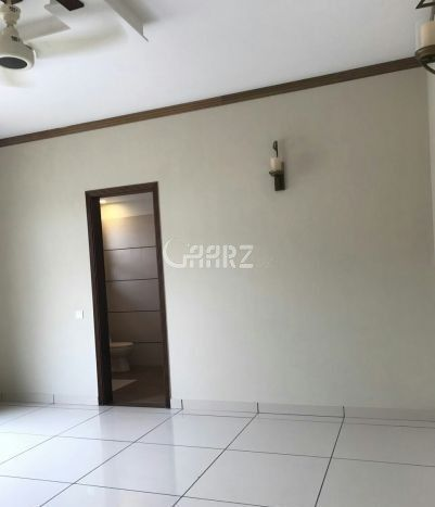 512 Square Feet Apartment for Rent in Karachi DHA Defence Phase-2