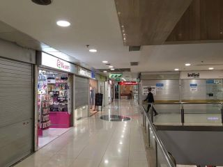 540 Square Feet Commercial Shop for Sale in Islamabad E-11