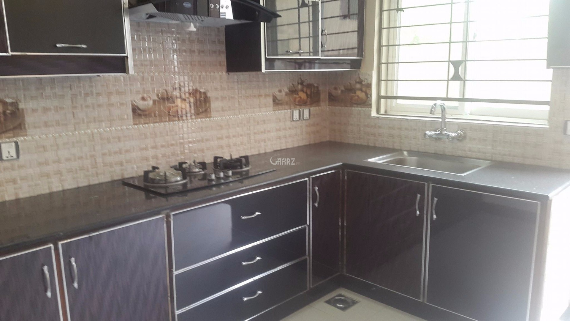 5.5 Marla House for Sale in Lahore Kb Colony
