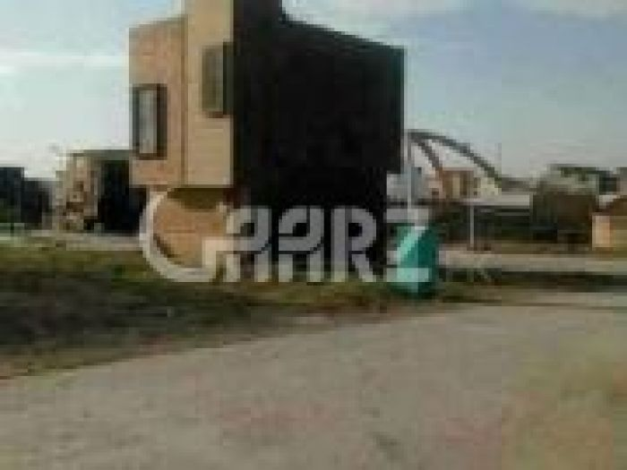 563 Square Feet Hall for Sale in Multan Shah Rukn-e-alam Colony