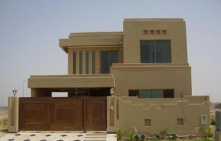 6 Marla House for Rent in Islamabad D-12