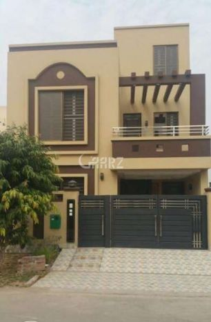6 Marla House for Rent in Lahore DHA Phase-5 Block D