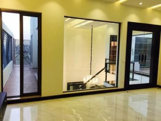 650 Square Feet Apartment for Rent in Islamabad G-10