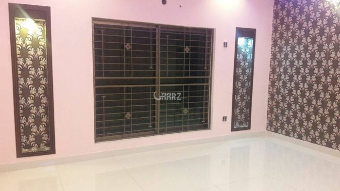 680 Square Feet House for Sale in Rawalpindi Bahria Town Civic Centre