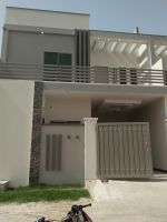 7 Marla House for Rent in Islamabad G-15/2