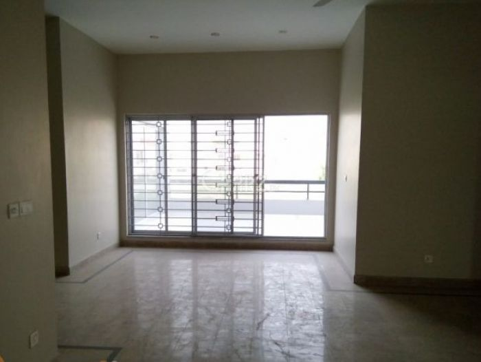 7 Marla House for Sale in Lahore Ali View Garden