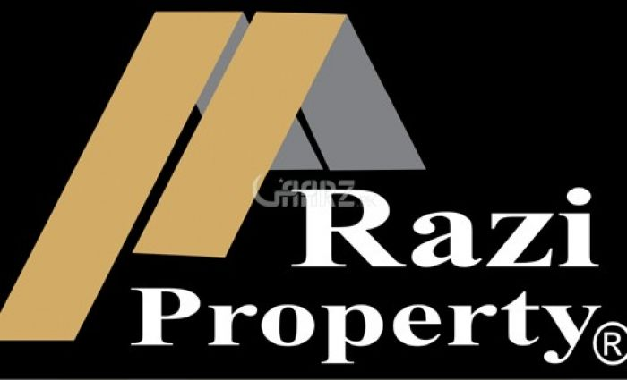 7 Marla Residential Land for Sale in Lahore Eden Point