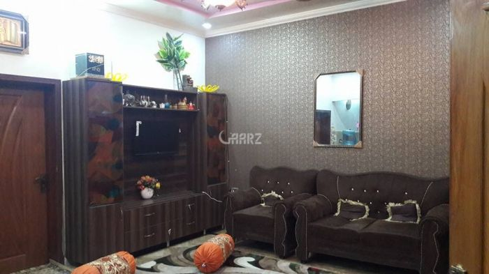 700 Square Feet Apartment for Sale in Islamabad G-10 Markaz