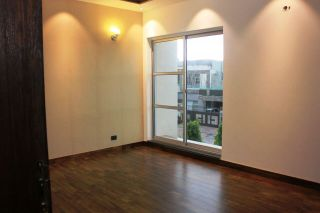 700 Square Feet Upper Portion for Rent in Islamabad E-11