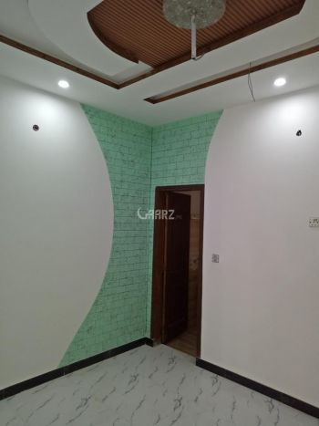 730 Square Feet Apartment for Rent in Rawalpindi Bahria Town Civic Centre