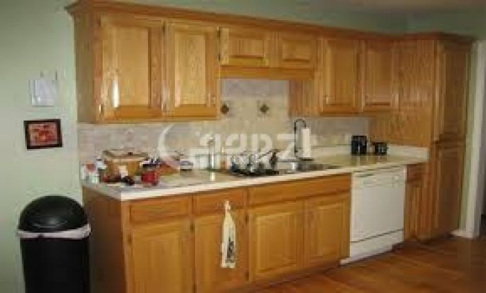 750 Square Feet Apartment for Sale in Lahore Gulberg