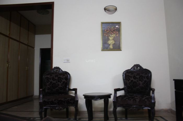 768 Square Feet Apartment for Sale in Rawalpindi Bahria Town Civic Centre