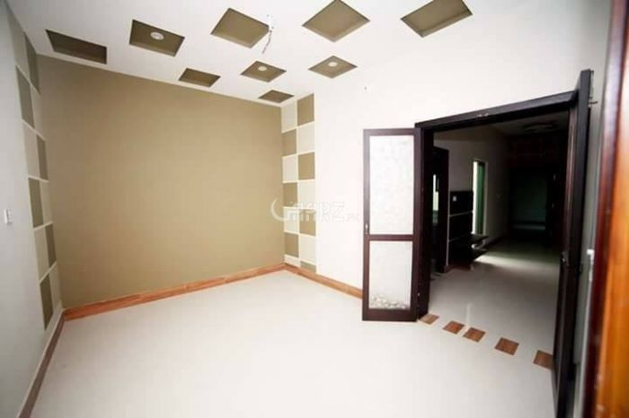 790 Square Feet Apartment for Sale in Rawalpindi Bahria Town