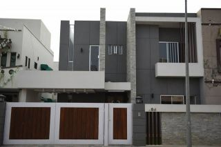8 Marla Lower Portion for Rent in Lahore DHA Phase-3 Block Z