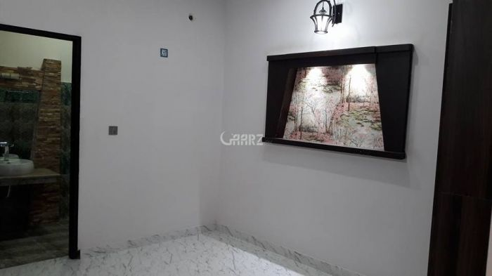 815 Square Feet Apartment for Sale in Rawalpindi Bahria Town Phase-1