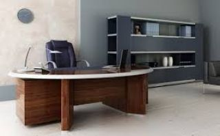 850 Square Feet Office for Sale in Lahore Jail Road