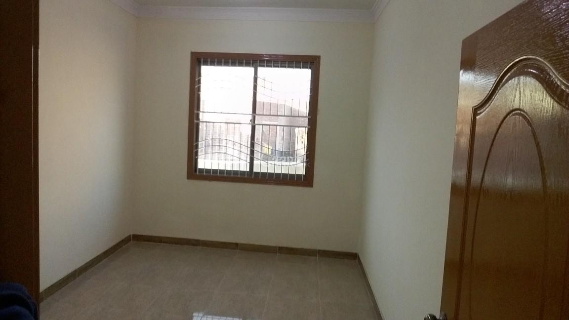 500 Square Feet Studio Apartment for Sale