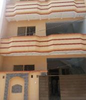 9 Marla Upper Portion for Rent in Islamabad G-10