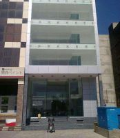 900 Square Feet Building for Rent in Lahore DHA Phase-1