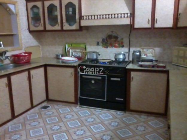 11 Marla Plot for Sale