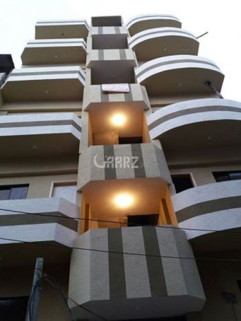 950 Marla Apartment for Rent in Karachi DHA Phase-2, DHA Defence