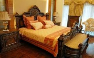 950 Square Feet Room for Rent in Islamabad E-11