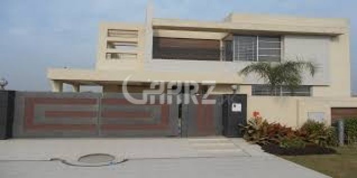 96 Marla House for Rent in Islamabad F-6