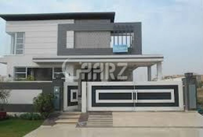 1 Kanal House For Rent In Phase 6