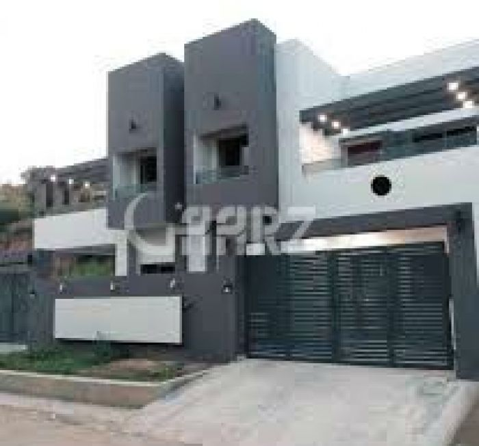 1 Kanal House For Sale in Airport Society.
