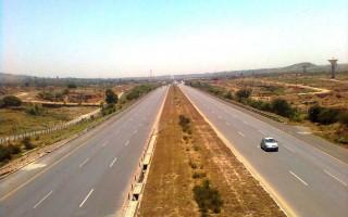 1 Kanal Plot For Sale In Wapda Town, Islamabad