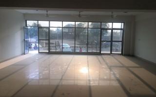 10 Marla Full Commercial Plaza For Rent In Gulberg Felkin Lahore