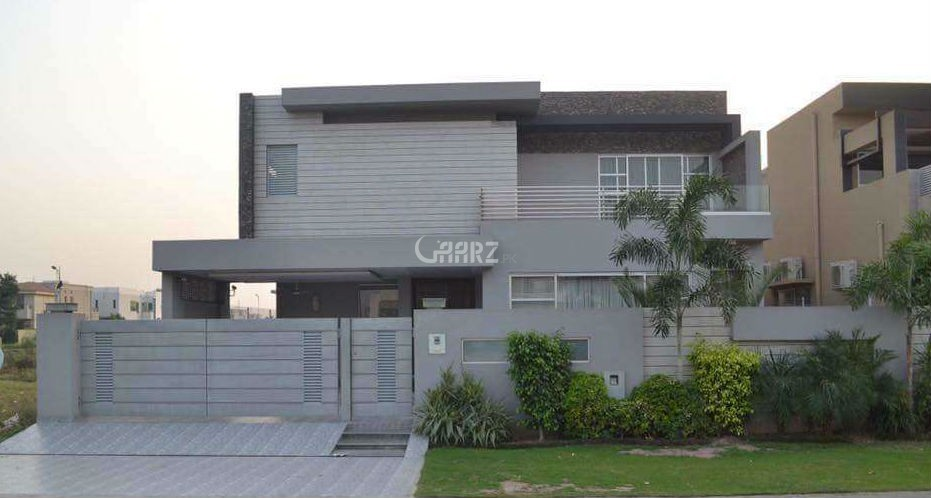10 Marla House for Rent in Bahria Town Phase-2