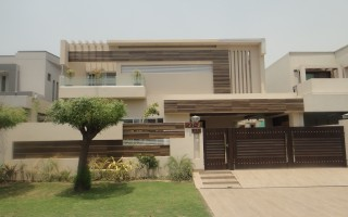 10 Marla Upper Portion For Rent In Bahria Town Phase-4