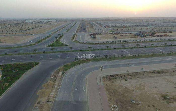 125 Square Feet Plot For Sale in Karachi