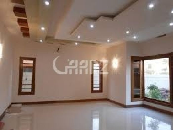 1470 Square Feet Apartment For Sale in gizri Near Zamzama And Khy Shaheen