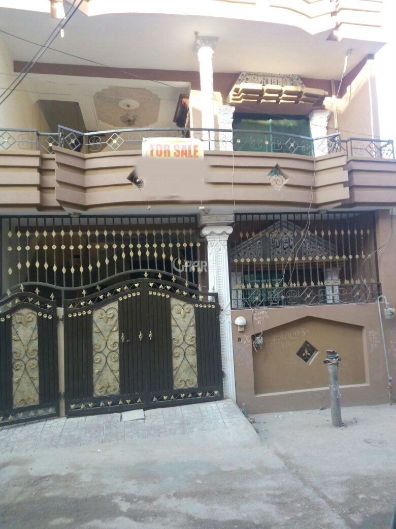 15 Marla House for Sale in Bahria Town Phase-8 Rawalpindi ... on bahria icon tower karachi, bahria enclave islamabad, bahria homes lahore, pakistan home designs,