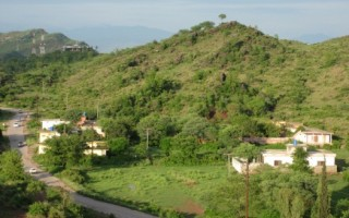 1500 Square Feet Plot- for Sale