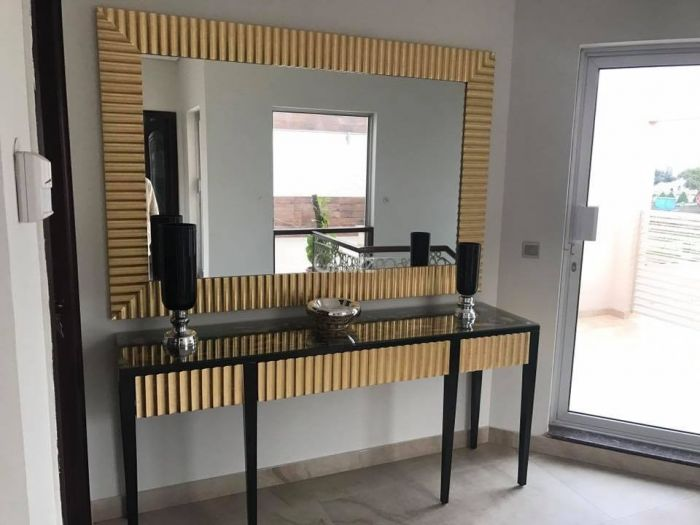 1800 Square Feet Apartment Is Available For Rent DHA Phase 5, Karachi
