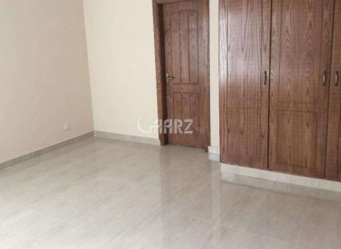 380 Square Feet Apartment for Sale in Bahria Town Phase- 7
