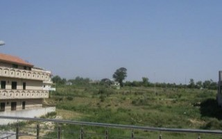 4500 Square Feet Plot  For Sale in G-14/3
