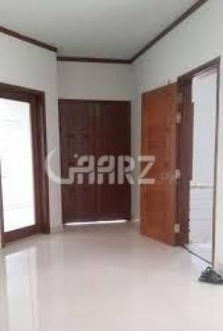 500 Square Yards Portion Available For Rent DHA Phase 8, Karachi