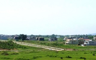 500 Square Yards Plot for Sale in D-12/3