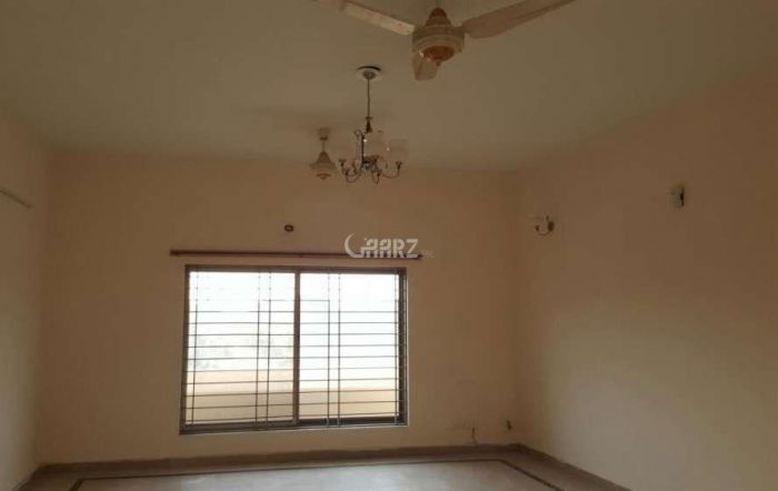 666 Square Feet Upper Portion For Rent in G-14/4