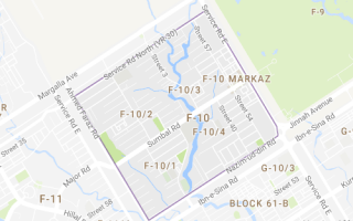 666 Square Yards Plot for Sale in F-10/2