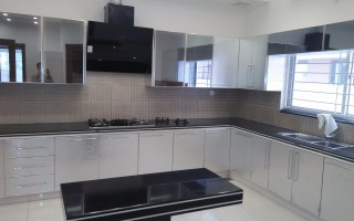 Beautiful 1 Kanal House For Sale in DHA Phase 4- Price:350 Lacs