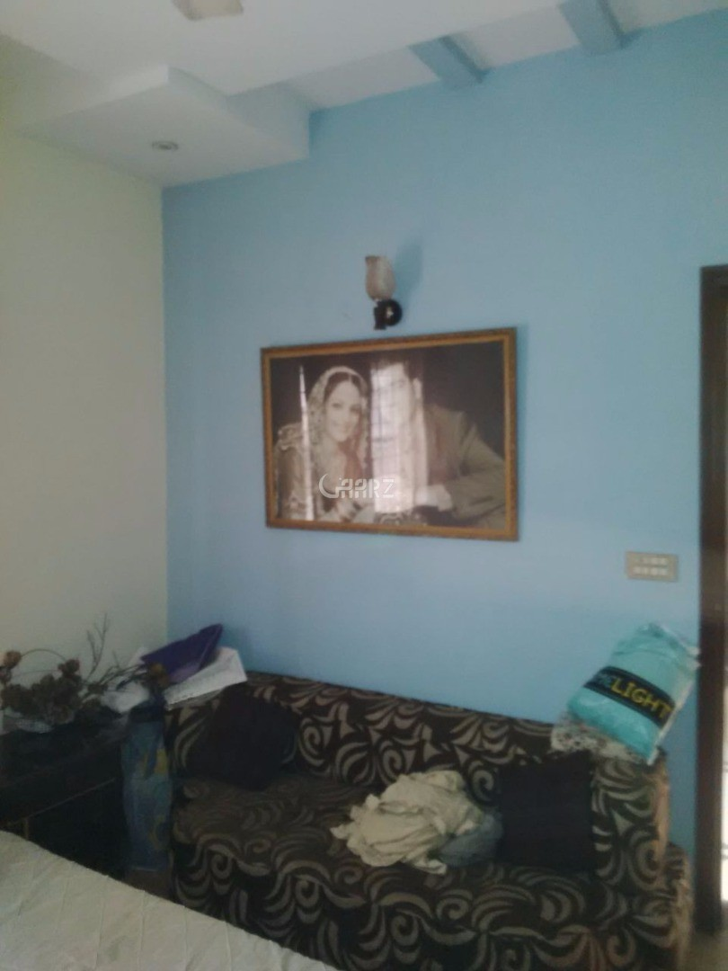 Beautiful 1 Kanal Upper Portion House Available For Rent in DHA Phase 6