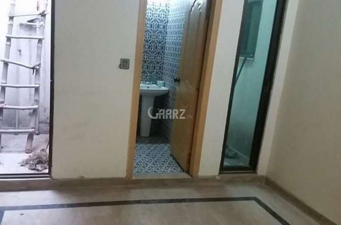 665 Square Feet Shop For Rent in Khyaban-e-Jinnah