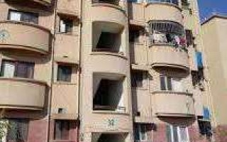 900 Square Feet Apartment for Rent in G-11/4