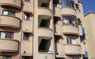 900 Square Feet Flat for Rent in G-11/3