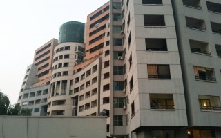 2300.00  Square Yard Flat for Rent in E 11, Islamabad.